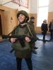День защитника Отечества в МБОУ «Лицей№23»